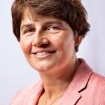 Florence Khalil